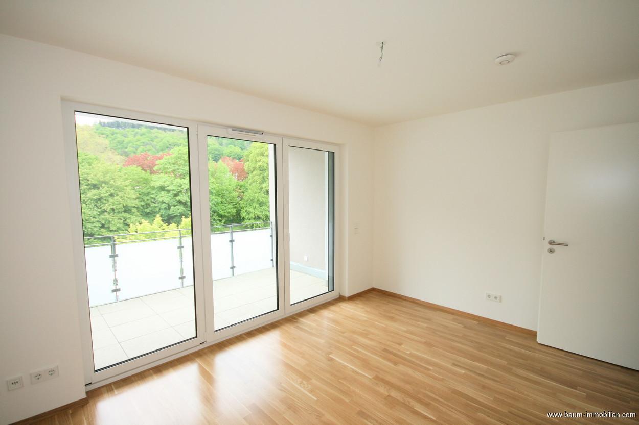 immobilie zum kauf 4 zimmer wohnung freiburg ebnet 130 m objekt details. Black Bedroom Furniture Sets. Home Design Ideas